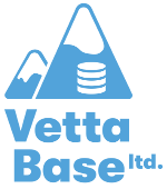 Vettabase Ltd logo