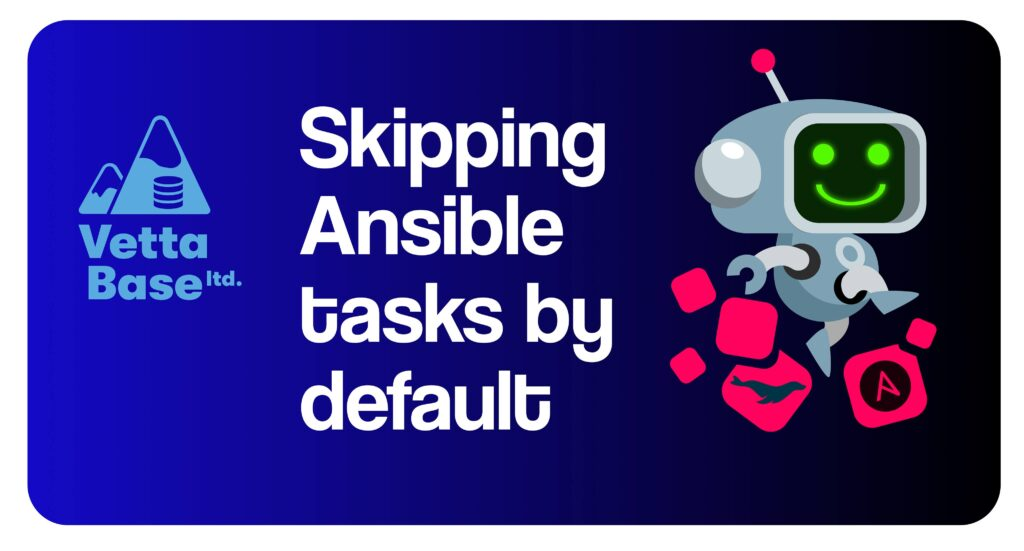 Preview image: skipping Ansible tasks by default